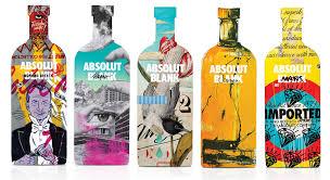 absolut vodka design absolut vodka search absolut absolut