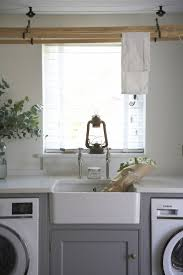 kitchen white kitchen designs country kitchen cabinets tuscan