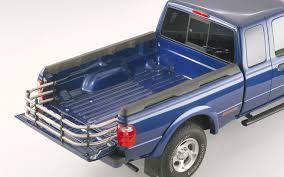ranger ford 2001 1998 2010 ford ranger pre owned truck trend