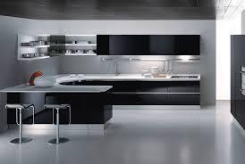 Modern Kitchen Design Ideas Gallery Small Modern Kitchen Design - Interior design ideas gallery