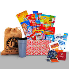 halloween care packages for college students ultimate cheer plan ocm com
