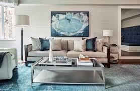Affordable Interior Design Nyc Affordable Interior Design