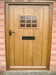 Exterior Doors B Q by Marvelous External Wooden Door Ideas Best Inspiration Home