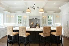 vancouver kitchen island kitchen island with chairs in kitchen island decoration kitchen