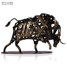 Home Articles by Aliexpress Com Buy Tooarts Own Design Metal Sculpture Iron
