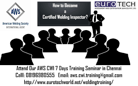 aws cwi training course