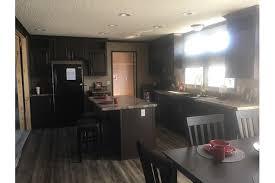 Buccaneer Mobile Home Floor Plans by Multi Section Model Types Buccaneer Homes