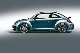 volkswagen beetle side view serious grey metallic beetle r side view eurocar news