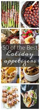 best 25 dinner appetizers ideas on appetizers