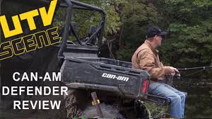 Can Am Meme - 2016 can am defender ride review youtube