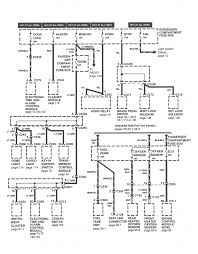 kia sorento wiring problem amana heat pump wiring diagrams