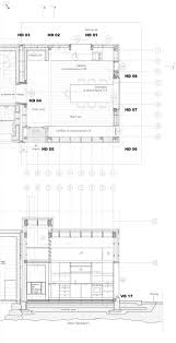 Turning Torso Floor Plan by 9 Best Casas E Projetos Sustentáveis Images On Pinterest