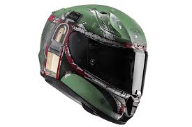 motorcycle helmets and gear motorcycle riding gear and casual apparel previews