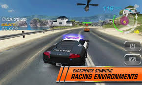 need for speed apk need for speed pursuit android apps on play