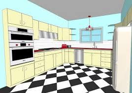 vintage metal kitchen cabinets steel kitchen cabinets archives houses 50k