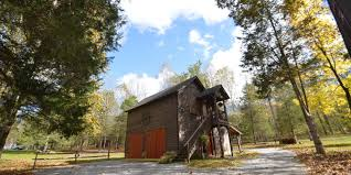 small a frame cabins weekend getaways virginia is for lovers