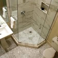 basement bathroom designs simple decor stylish basement bathroom