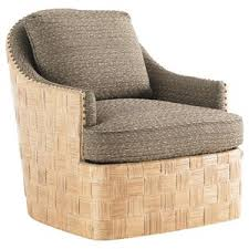 Torres Upholstery Tommy Bahama Upholstery Sof By Tommy Bahama Home Baer U0027s
