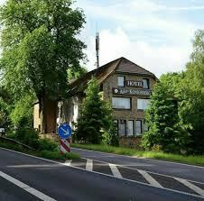 Wohnzimmer Aachen Speisekarte Relais Königsberg Hotel Restaurant Startseite Facebook
