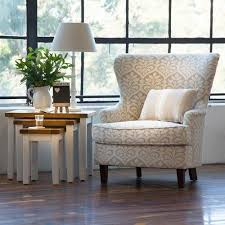 Armchairs For Bedrooms Enchanting Small Armchairs For Bedrooms And Small Bedroom Ideas