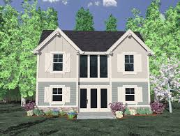 luxury home plans 10000 square feet