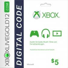 xbox 360 gift card cheap xbox live gold memberships and codes xboxlivegold12