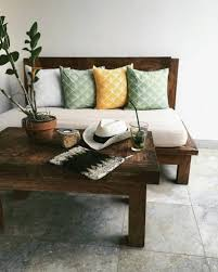 Honeymoon Cottages Ubud by Sri Ratih Cottages Ubud Indonesia Booking Com