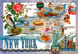 Lombardy Wv Regions Map En by World Come To My Home 1019 1135 2944 United States New York