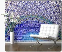 9 best peel off wallpaper images on pinterest custom wall wall