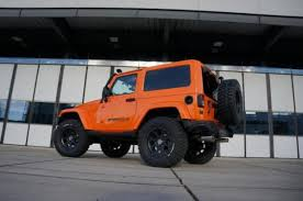 jeep water jeep wrangler with 350 hp tuned by geiger cars freshness mag