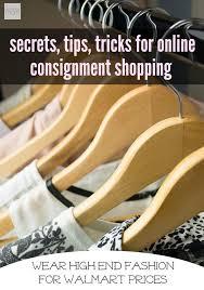 designer second shops best 25 second designer clothes ideas on second