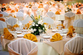 corporate event planner function venues in victoria