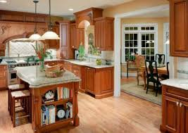 kitchen faucet installation cost faucet design kitchen faucet installation cost fresh cabinets