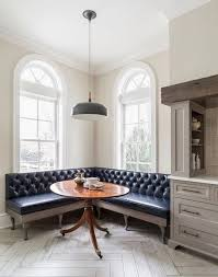 kitchen banquette furniture best 25 banquette bench ideas on seating with kitchen