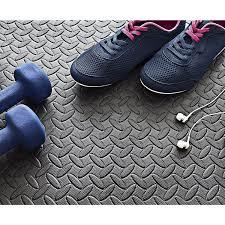 4 home gym flooring ideas of 2017 reviewed crossfitsite