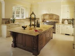 old big kitchen islands big dream kitchen big dining room big