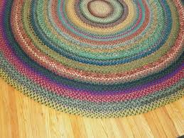 Braided Rugs Instructions Round Rugs Walmart Painting Your Camping Rugs Walmart For Round