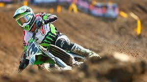 pro motocross results lucas oil pro motocross eli tomac zach osborne top qualifying