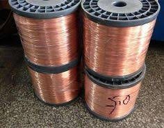pure copper sheet 12 x 12 x 24 gauge for craft wire 67714 6 x 12 pure copper sheet plate 99 9 gauge 14 16 18 20