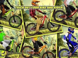 bike mountain racing mod apk bike mountain racing android apps on play