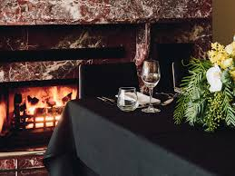 luxury hotel south yarra u2013 the como melbourne mgallery by sofitel