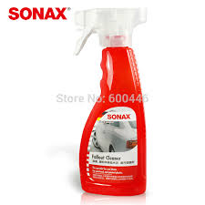 Leather Upholstery Cleaner Cleaner Robot Picture More Detailed Picture About Sales