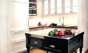 poubelle de cuisine castorama poubelle cuisine porte cool dlicieux poubelle cuisine interieur de