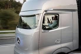 mercedes truck vat mercedes benz future truck 2025 vil