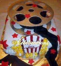 142 best food cakes movie night images on pinterest movie party