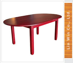 Wooden Table Ls For Living Room Win Company Living Room Tables