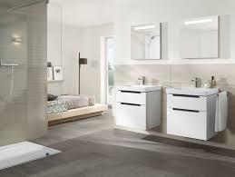 Open Bathroom Designs Villeroy U0026 Boch Bathroom Inspiration Collection Subway 2 0