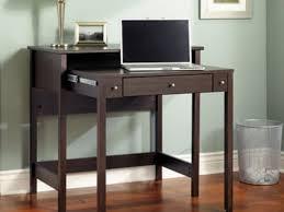 Computer Desk Lock Desk Office Desk And Bookshelf Computer Desk And Chair Wooden