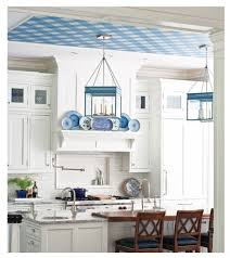 Coastal Kitchens Pinterest by Pin By Martha Crisco On Decorating Kitchen Pinterest