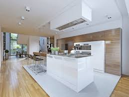 Photos Of Galley Kitchens Pros U0026 Cons 5 Kitchen Layout U2013 Remodelmate U2013 Medium